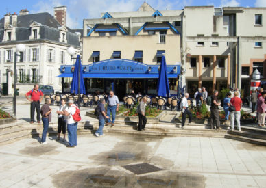 bourges-015