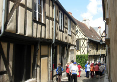 bourges-025