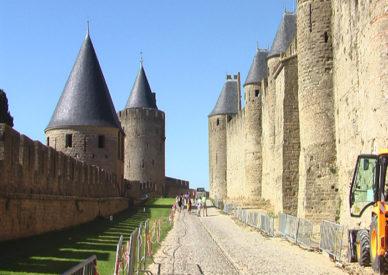 carcassonne-004