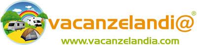 logo-vacanzelandia-®_facebook (2)