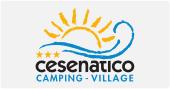 logohp-cesenaticocamping