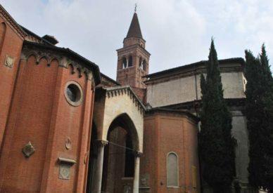 chiesa-di-santa-corona