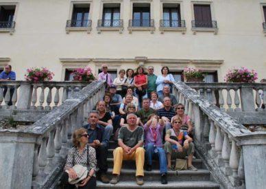 gruppo-davanti-alla-villa-valmarana
