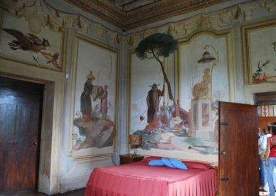 interno-villa-di-valmarana