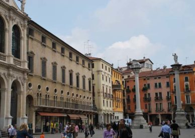 vicenza-la-piazza