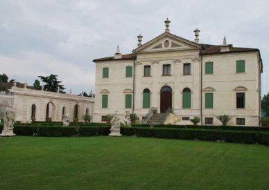 villa-cordellina-lombardi