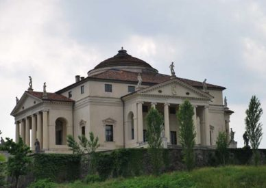 villa-rotonda