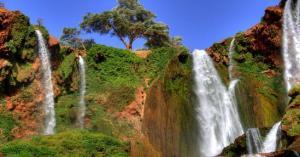 13-Marocco-Sud--651x342