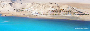 dakhla-attitude-header-home