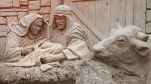 presepe-di-sabbia-di-jesolo_94203_407x229