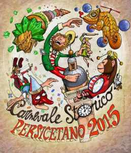 carnevale-storico-persicetano-2015