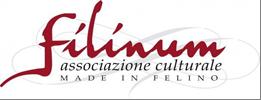filinum