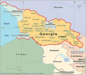 georgia-map-4