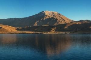 lake_van_2