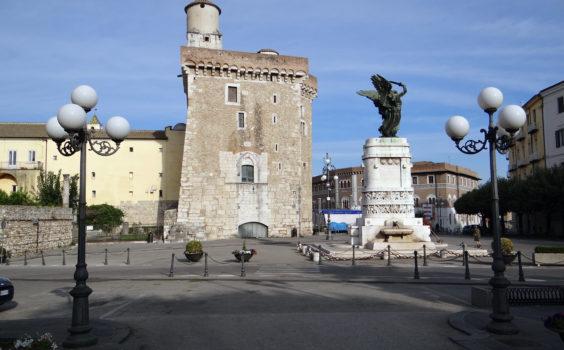 001-Benevento-Rocca-dei-Priori