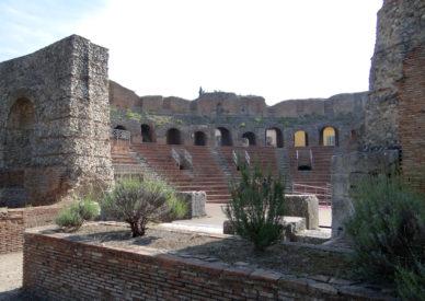 003-Teatro-romano