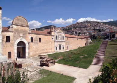 014-la-Certosa-di-S.Lorenzo