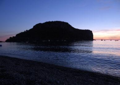 017-Praia-a-mare-lisola-di-Dino