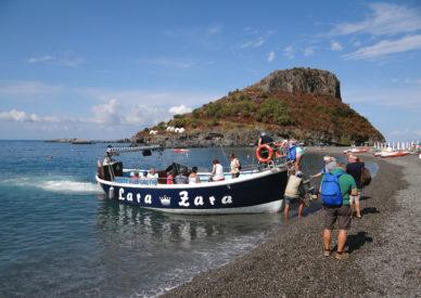 019-gita-in-barca
