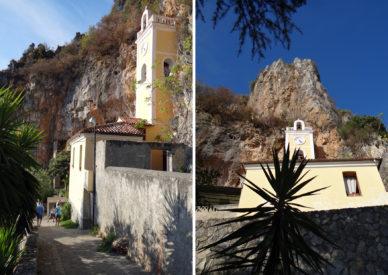 021-S.Maria-della-grotta