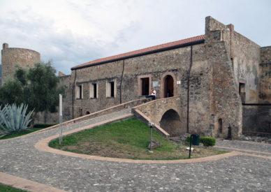 022-S.Maria-del-cedro-il-consorzio