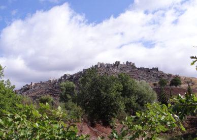 025-Cirella-medievale-bombardata-dai-francesi-nel-1806