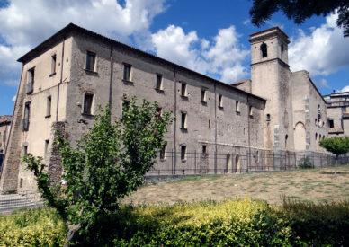 040-S.Giovanni-in-Fiore-la-Badia-Florense