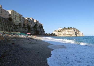 044-la-spiaggia
