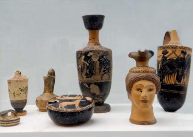 061-Museo-archeologico-di-Reggio-Calabria