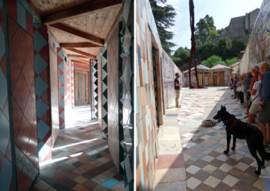 077-Mammola-parco-museo-darte-Santa-Barbara