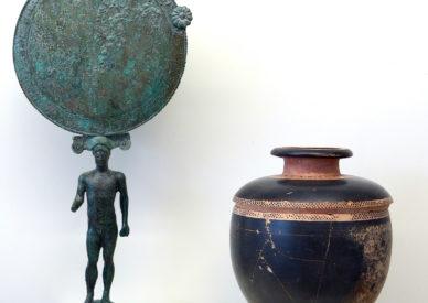 090-museo-di-Monasterace
