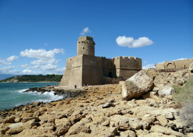 092-le-Castella