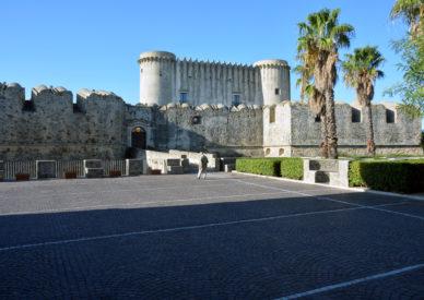 101-il-castello