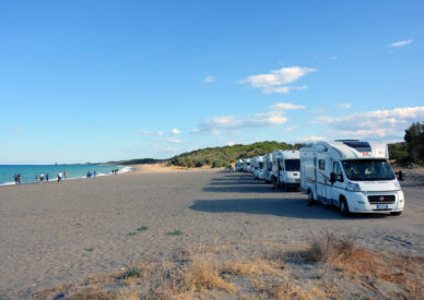 105-relax-sulla-spiaggia