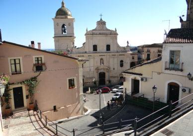 109-la-Cattedrale