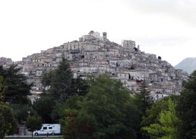 113-Morano-Calabro