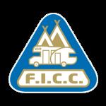 ficc.org/en