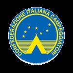www.federcampeggio.it