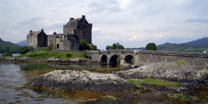119-eilean-castle