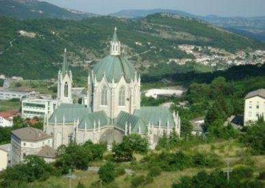 agosto-2010-099