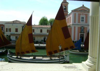 croazia-107