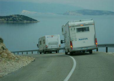 croazia-566
