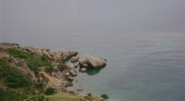 croazia-568