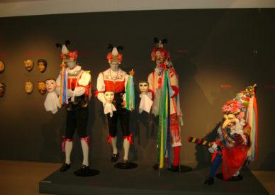 maschere-al-museo-ladino