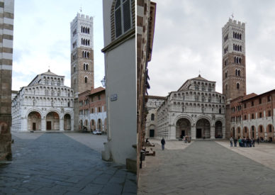 005-Duomo