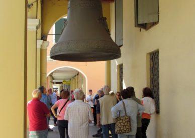 013-la-campana-a-brescello