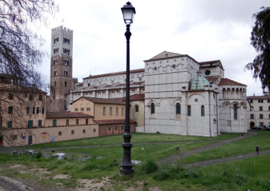 015-il-Duomo