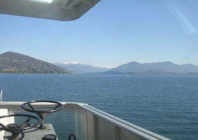 11-panorami-dal-lago-maggiore