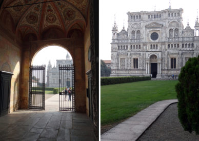 14-Certosa-di-Pavia