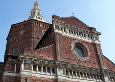 18-Pavia-il-Duomo